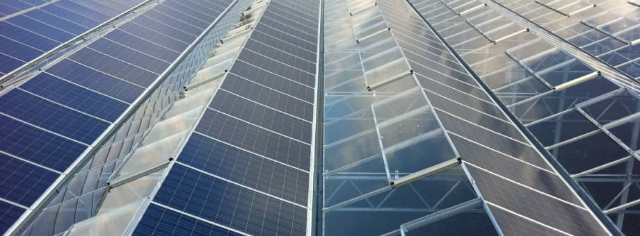 Factors that Alter the Best Solar Panel Tilt for Your Home