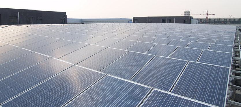 Do Solar Monitoring Systems Require Technical Knowledge?