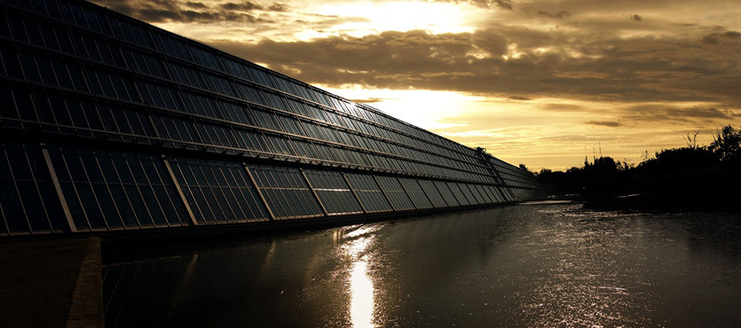Interesting Facts About Solar Energy