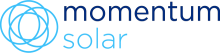 Momentum Solar Reviews