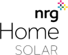 NRG Solar Reviews