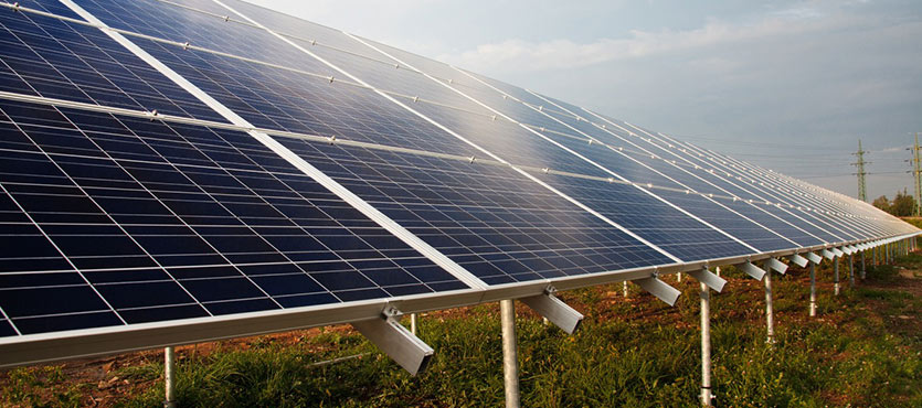 Pros & Cons of Solar Energy – The Good and the Bad of Going Solar