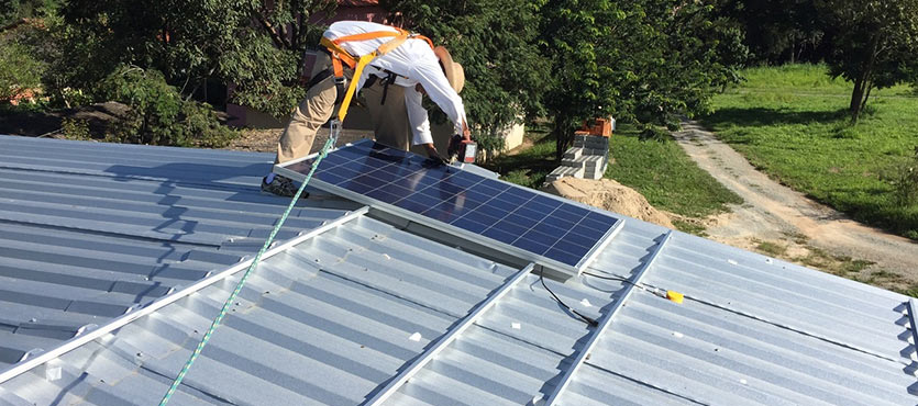 The Best Solar Monitoring Systems How They Work