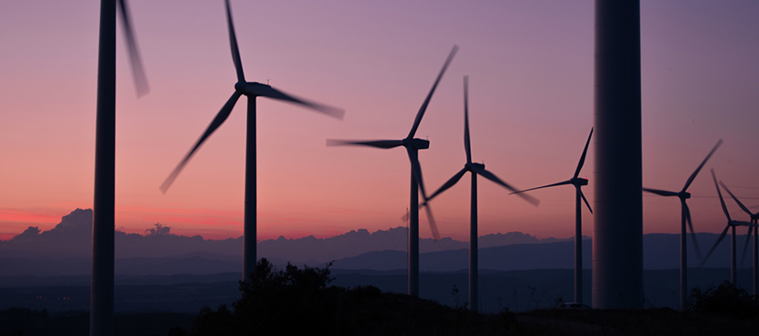 What are some Downsides to Wind Power Generation?