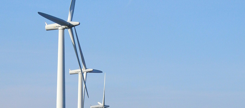 Wind Turbine Noise – Should You Worry about It