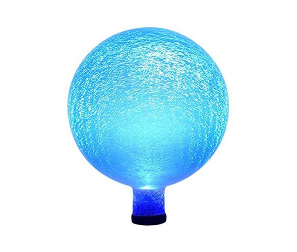 Achla Designs Solar Celestial Orb