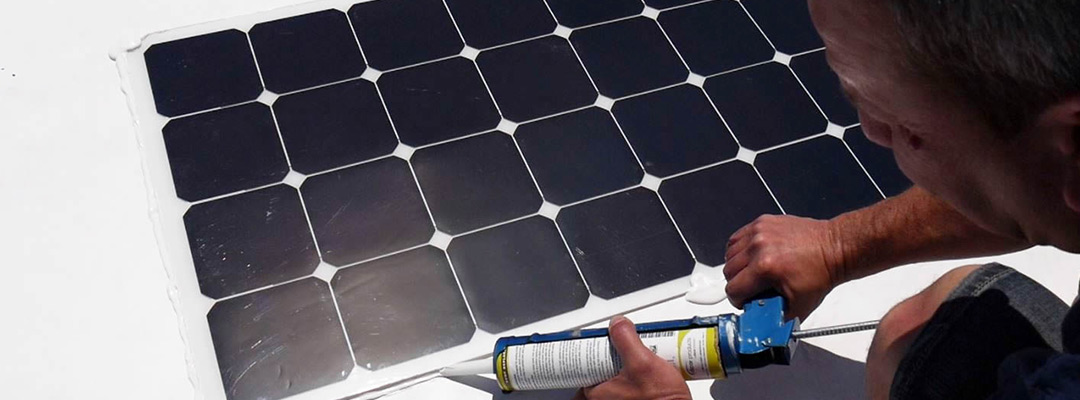 Before You Buy Flexible Solar Panels