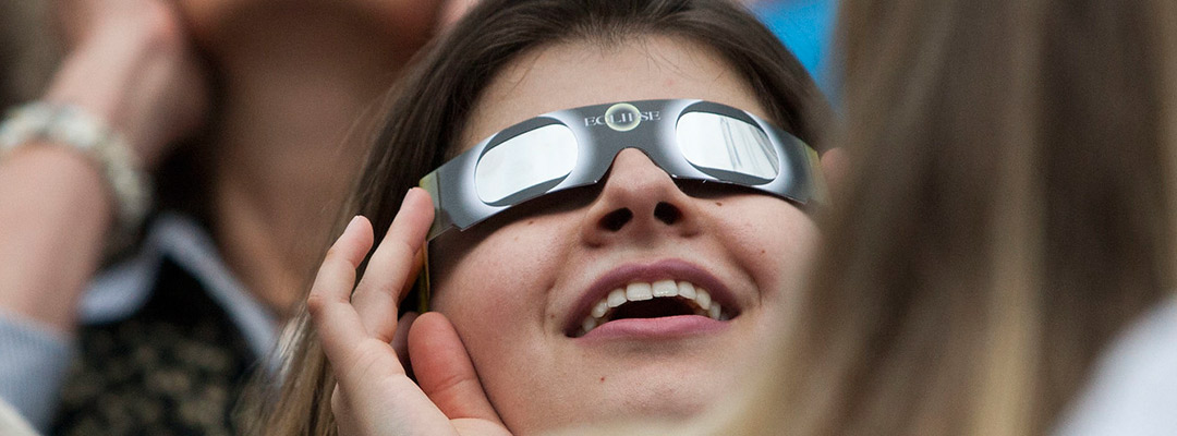 Before You Buy Solar Eclipse Glasses