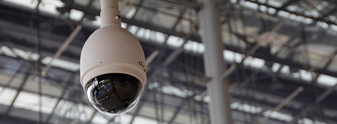 Before You Buy Solar Powered Security Cameras