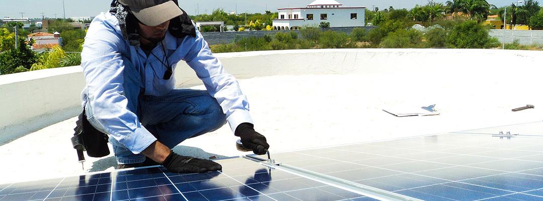 Best Solar Power Meter Features To Consider