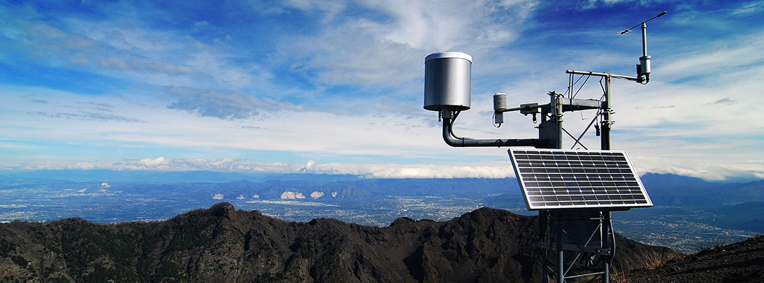 Best Solar Weather Station Features To Consider