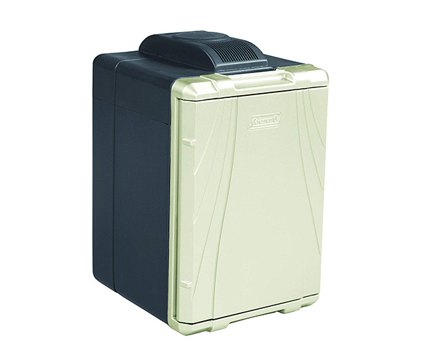 COLEMAN 40-Qt Portable Cooler
