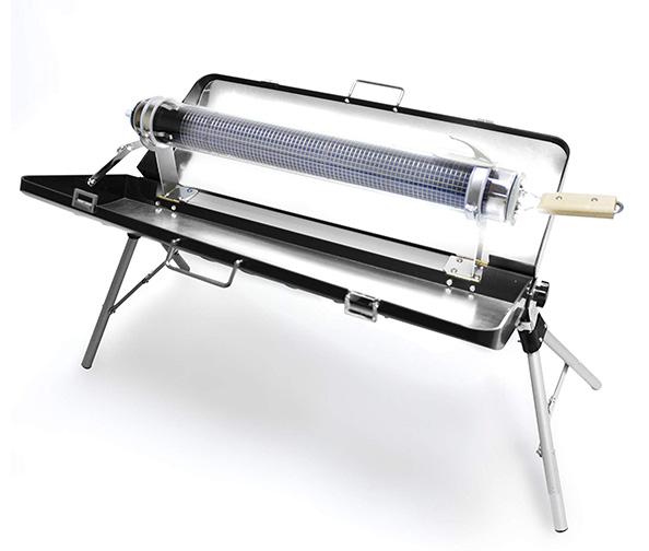 Emergency Zone SunCore Portable Solar Cooker Oven