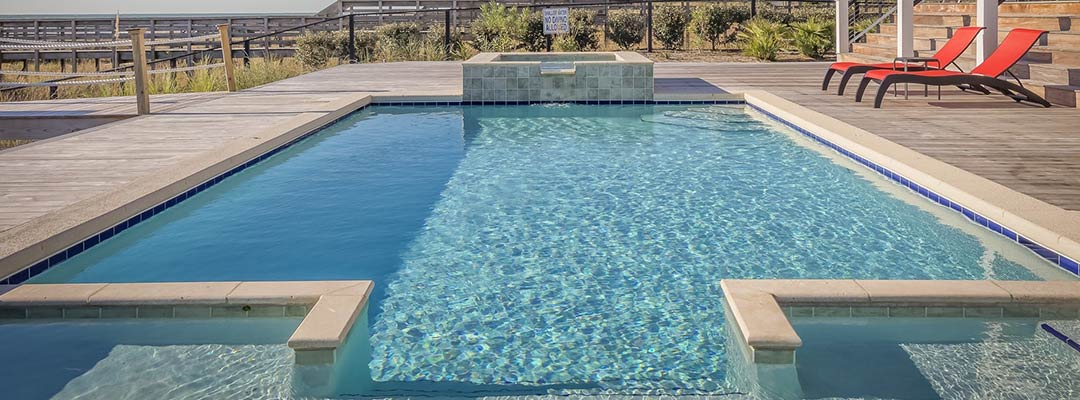 Best Solar Pool Heaters for In-ground Pools Reviews | Magesolar