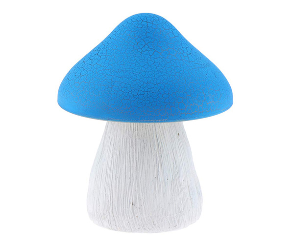 Flameer Solar Powered Mushroom Lights