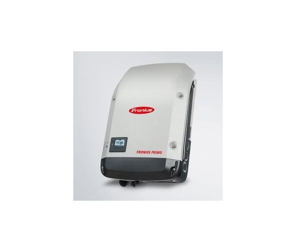 Fronius Primo 5.0-1 5kW Solar Inverter