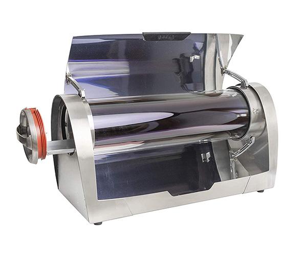 GoSun Portable Solar Grill