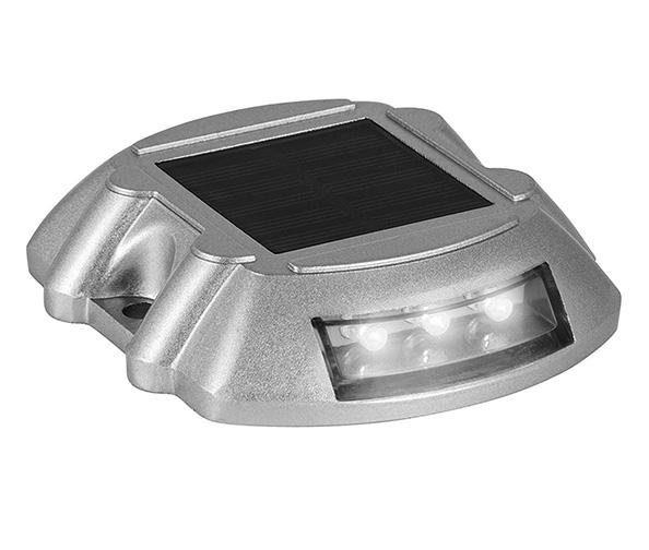 Happybuy Solar Driveway Lights