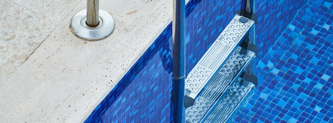 How do Solar Pool Heaters Work