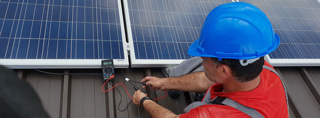 How to Choose the Best Solar Inverter for You