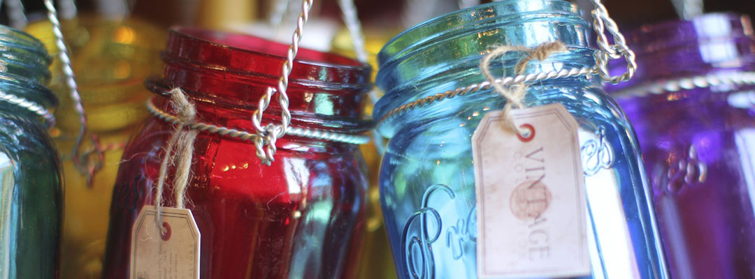 Mason Jar Solar Lights Buying Guide