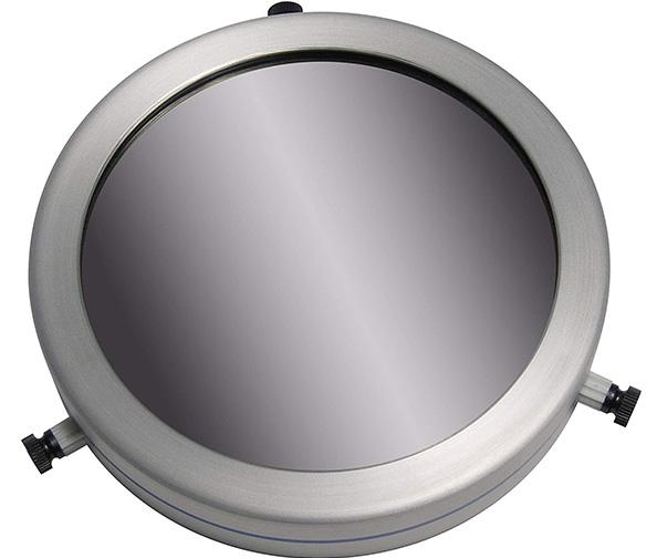 ORION 5.81-Inch Glass Telescope Solar Filter