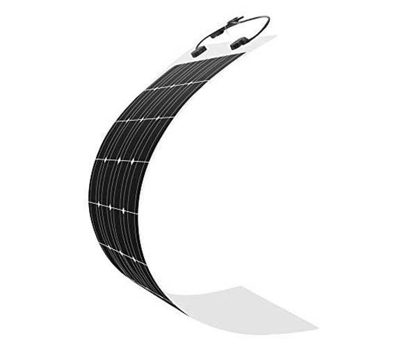 RENOGY 100W Extremely Flexible Solar Panel