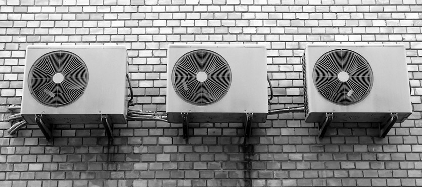 Solar Power Air Conditioning Facts | Magesolar