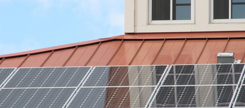 State-Level Solar Subsidies