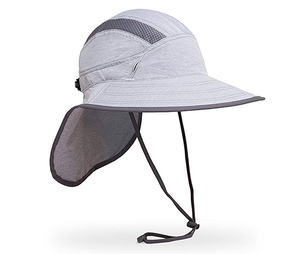 Sunday Afternoons Unisex Sun Hat