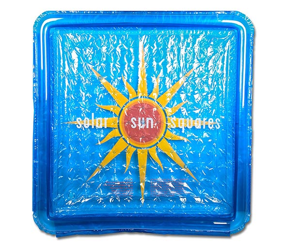 Best Solar Sun Squares Top Reviews Of 2019 Magesolar