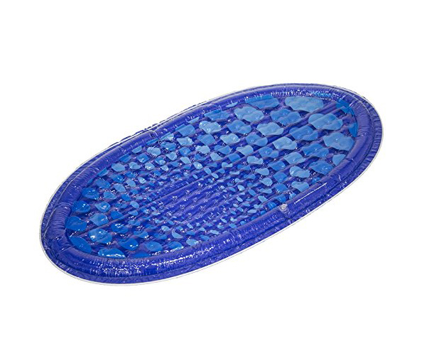 ThermaSpring Solar Mat by SwimWays