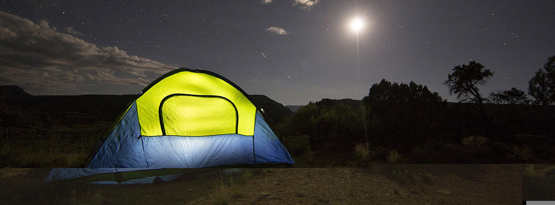 What to Consider when Purchasing a Solar Tent-Camping Tent + Solar Panel Combo