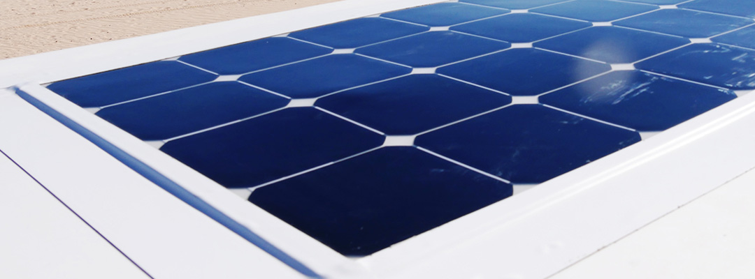 Why Use Flexible Solar Panels