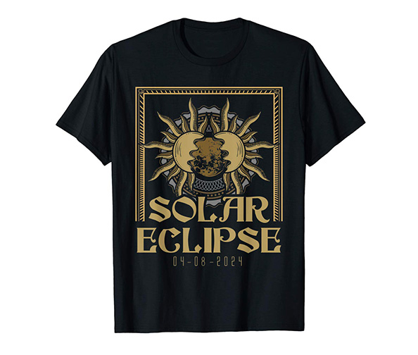 Wowsome Total Solar Eclipse 2024