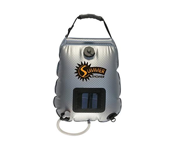 Advanced Elements 5 Gallon Summer Shower