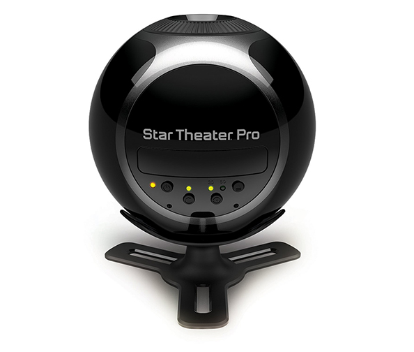 In My Room Star Theater Pro Home Planetarium